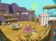BattleForBikiniBottomGooLagoon.jpg