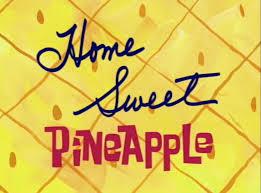 5b Home Sweet Pineapple.jpg