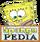 Spongepedia1.png