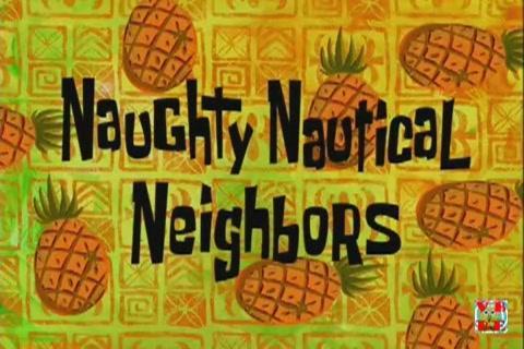 Traviesos vecinos.jpg