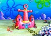 Casa de Betsy