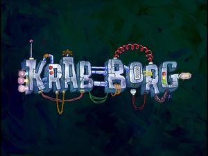 300px-Krab Borg