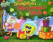 SpongebobsChristmasWish el libro.jpg