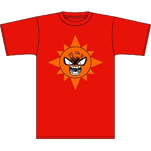 File:Don Patch T-Shirt (Angry).PNG