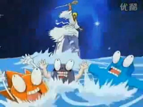 File:Episode 35 Screenshot.PNG