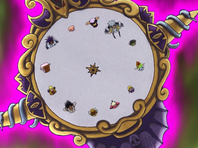 File:Table of Sacrifices.PNG