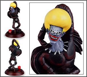 File:Bo-bobo Ryuk Figure.PNG