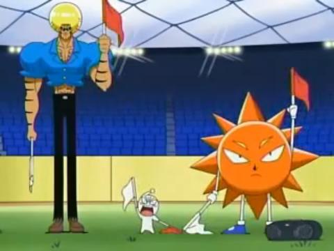 File:Episode 26 Screenshot.PNG