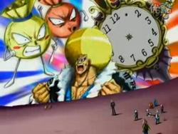 Episode 75 Screenshot