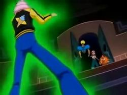 Episode 8 Screenshot