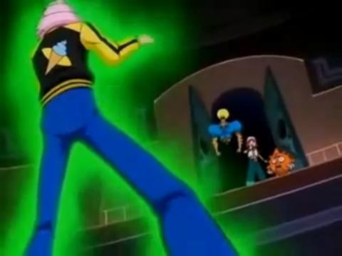 File:Episode 8 Screenshot.PNG