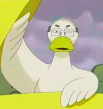 File:Lucky's Father.PNG