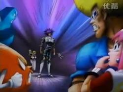 Episode 49 Screenshot