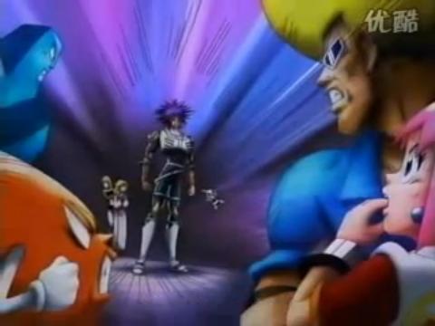 File:Episode 49 Screenshot.PNG
