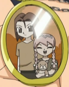 File:Young Softon & Beauty.PNG
