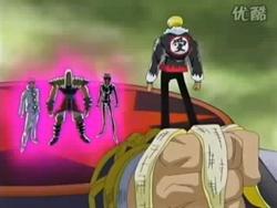 Episode 76 Screenshot