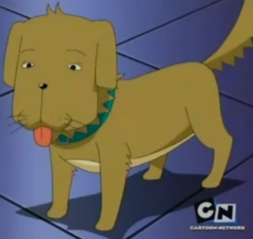File:Pomade Ring Dog.PNG