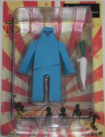 File:Shonen Jump Figures - Tokoro Tennosuke.jpg