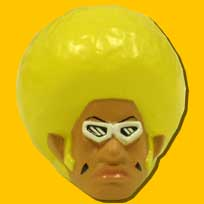 File:Bo-bobo Super Ball.PNG