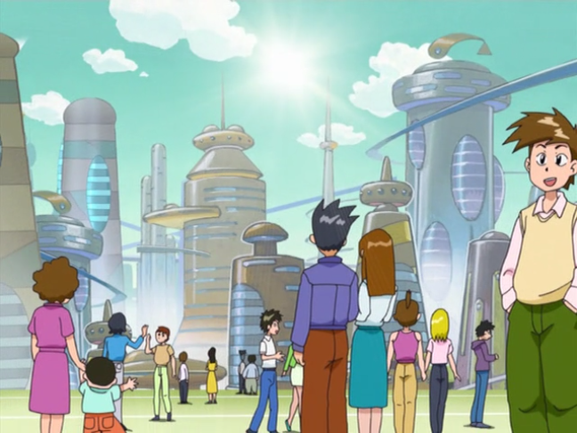 File:De Mode City.PNG