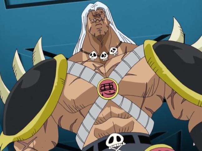 File:Tough-Looking Guy.PNG