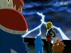 Episode 70 Screenshot