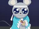 Chuunosuke