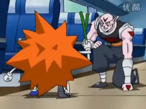 File:Episode 6 Screenshot.PNG