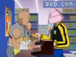 Episode 7 Screenshot