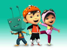 File:Boboiboy characters 2.jpg