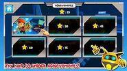 Unlock Achievements