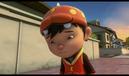 Boboiboy The Movie - 15