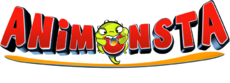 Animonsta Studios