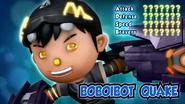BoBoiBotQuakeS3E17
