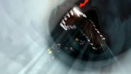 Senjata naga bayang 3