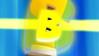Vlcsnap-2012-06-17-18h30m34s21