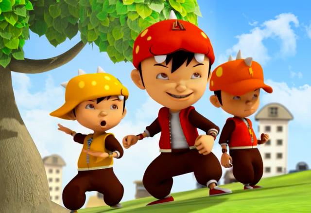 Fail:BoBoiBoy Kuasa Tiga!.png