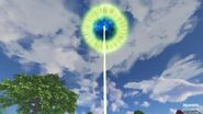 BoBoiBoy Galaxy Teaser - 6
