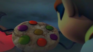 BoBoiBoy's Nightmare