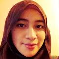 Fatimah Zafira