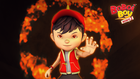Fail:BBB Fire.png