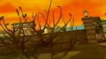 Vlcsnap-2013-05-22-15h56m21s135