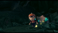 Boboiboy The Movie - 57