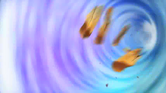 Vlcsnap-2013-06-20-10h05m17s72