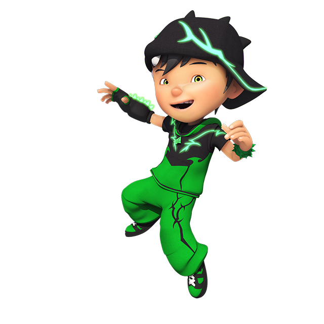 Fail:BoBoiBoy Thorn.png
