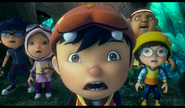 Boboiboy The Movie - 56