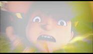 BoBoiBoy Lightning (57)