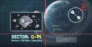 Galaxy 2-5