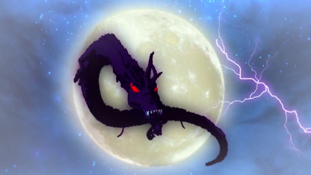 Fail:Shadow Dragon.png