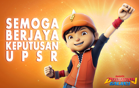 Fail:BoBoiBoy Keputusan UPSR.png
